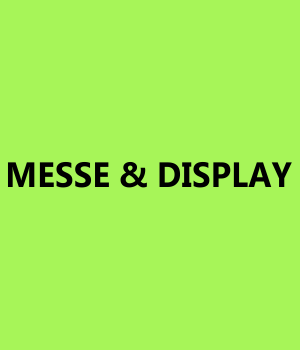 Messe & Display